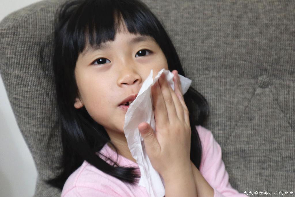 得意好拭抽取柔紙巾24