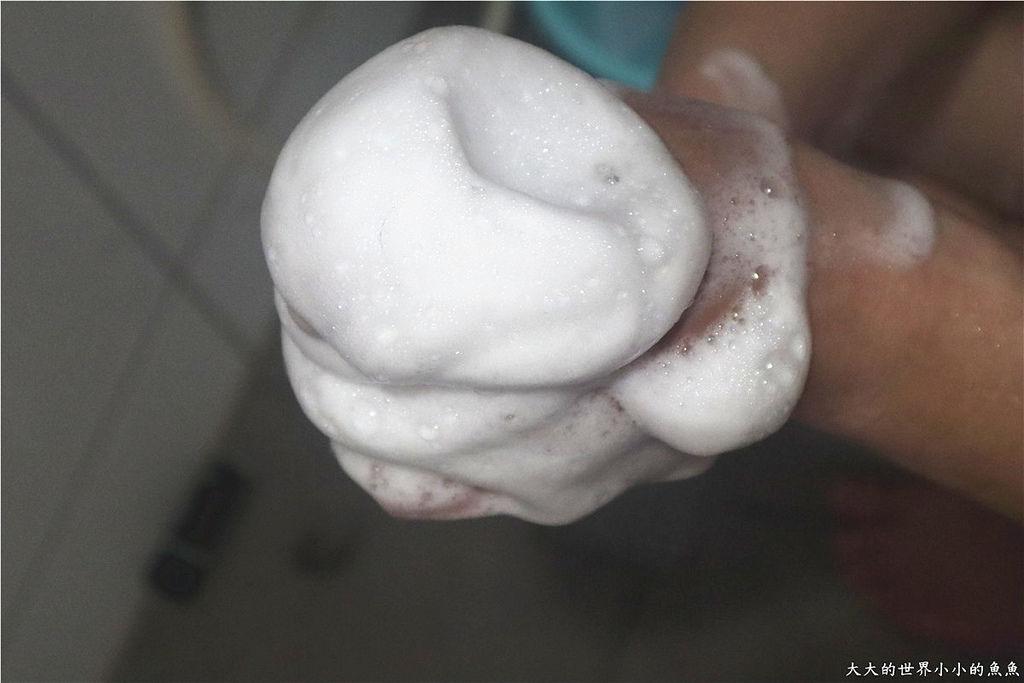 Lux植萃香氛洗髮系列