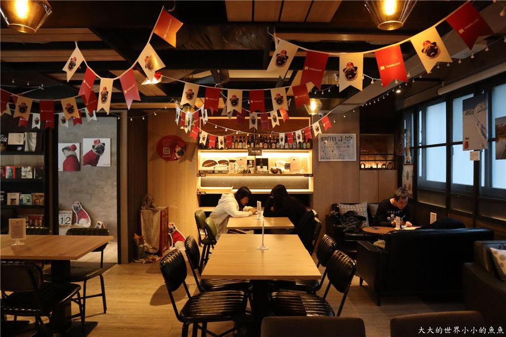 O.L.O CAFÉ14.jpg