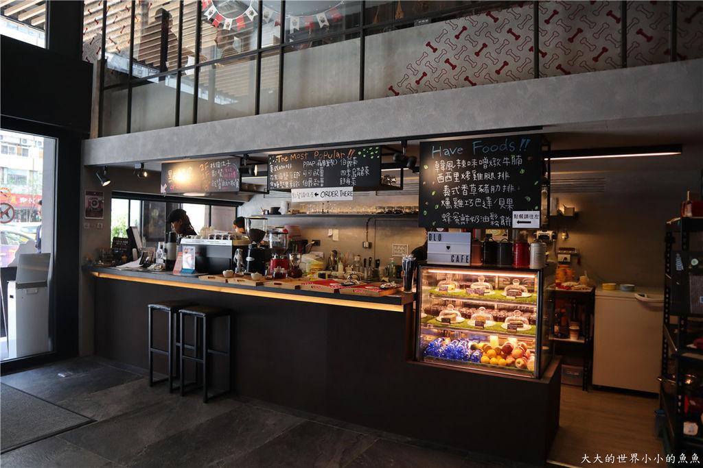 O.L.O CAFÉ24.jpg