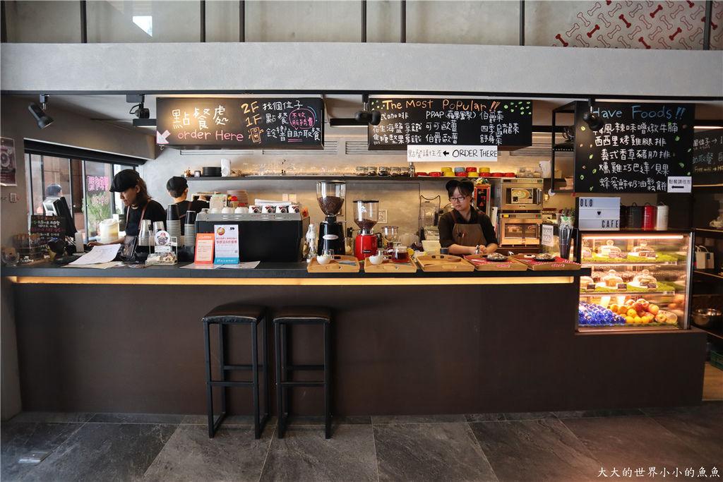 O.L.O CAFÉ22.jpg