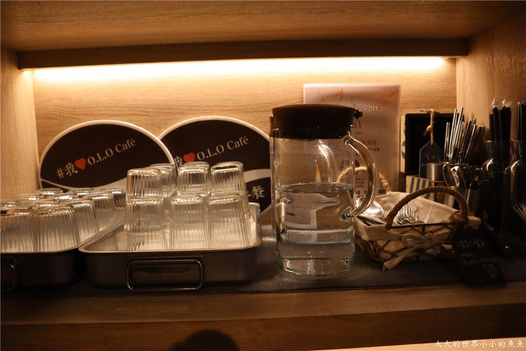 O.L.O CAFÉ38.jpg