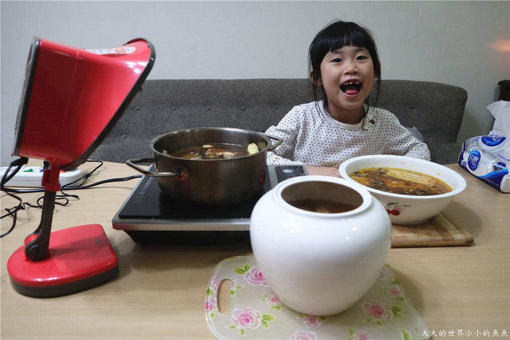 食下有約X食蔬茶齋聯合宅配36.jpg