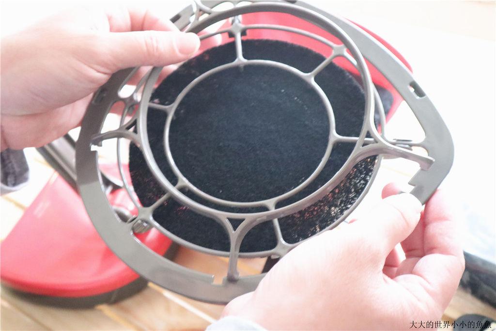 摩堤 MULTEE 摩堤移動雙濾網抽油煙機31.jpg