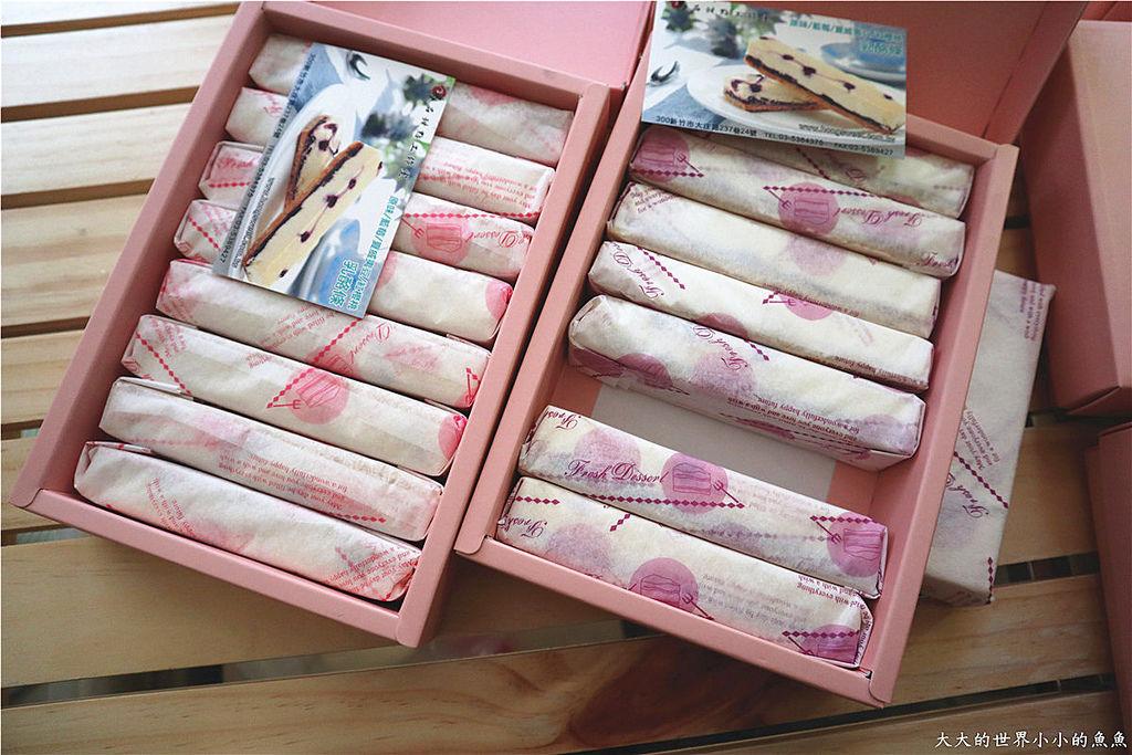 鴻品甜點工作室香濃乳酪條10.jpg