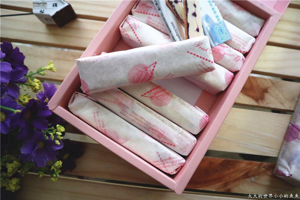 鴻品甜點工作室香濃乳酪條15.jpg