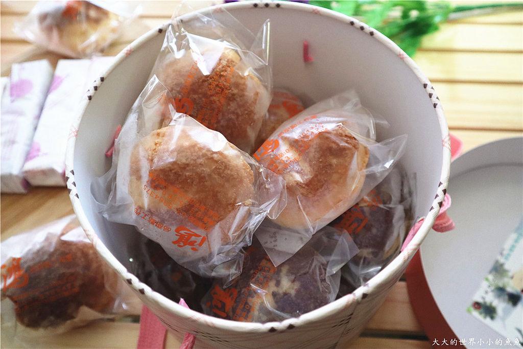鴻品甜點工作室香濃乳酪條38.jpg