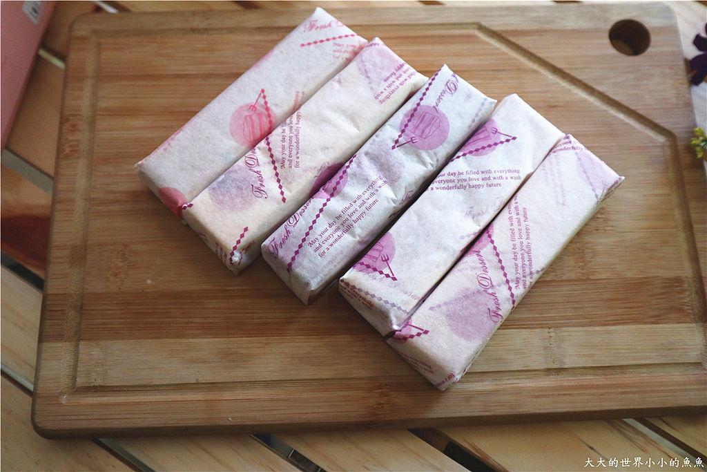 鴻品甜點工作室香濃乳酪條27.jpg