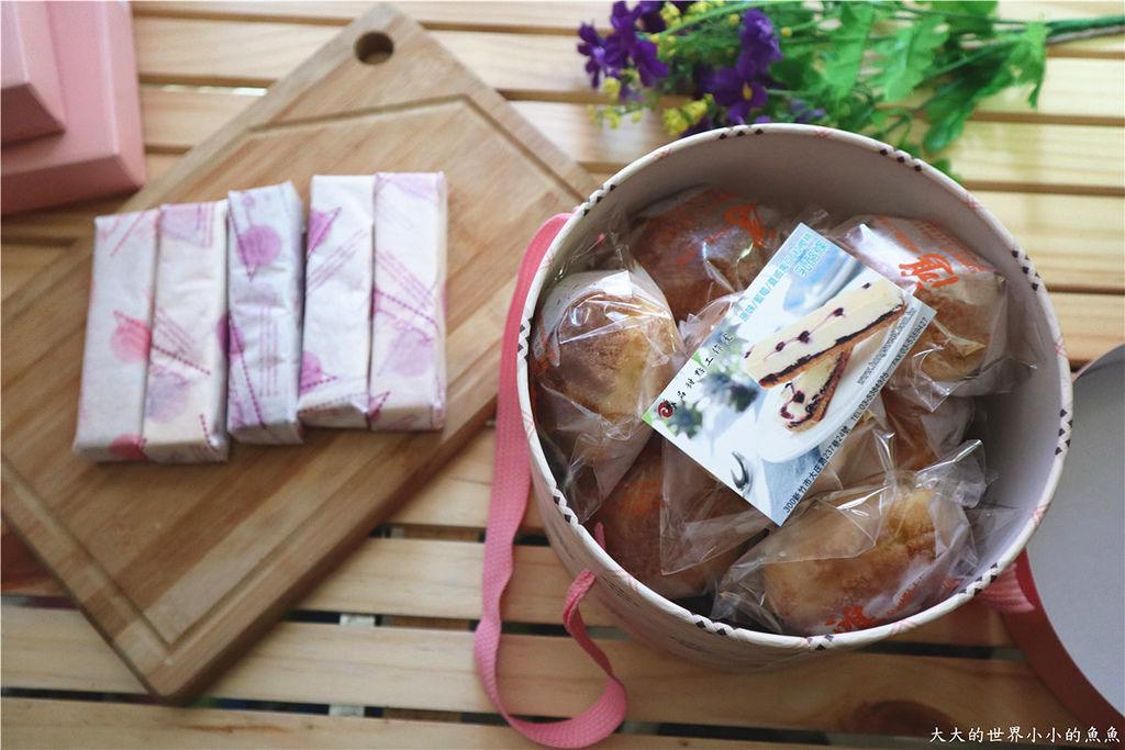 鴻品甜點工作室香濃乳酪條33.jpg