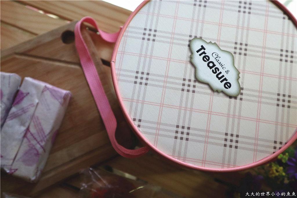 鴻品甜點工作室香濃乳酪條43.jpg