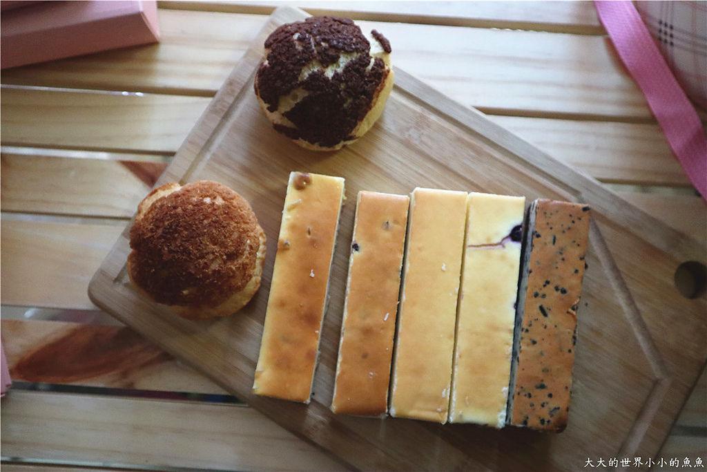 鴻品甜點工作室香濃乳酪條53.jpg