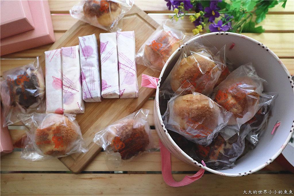 鴻品甜點工作室香濃乳酪條41.jpg