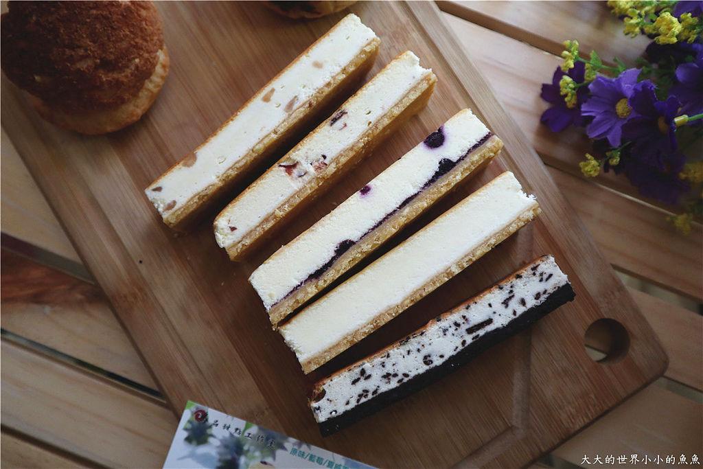 鴻品甜點工作室香濃乳酪條57.jpg