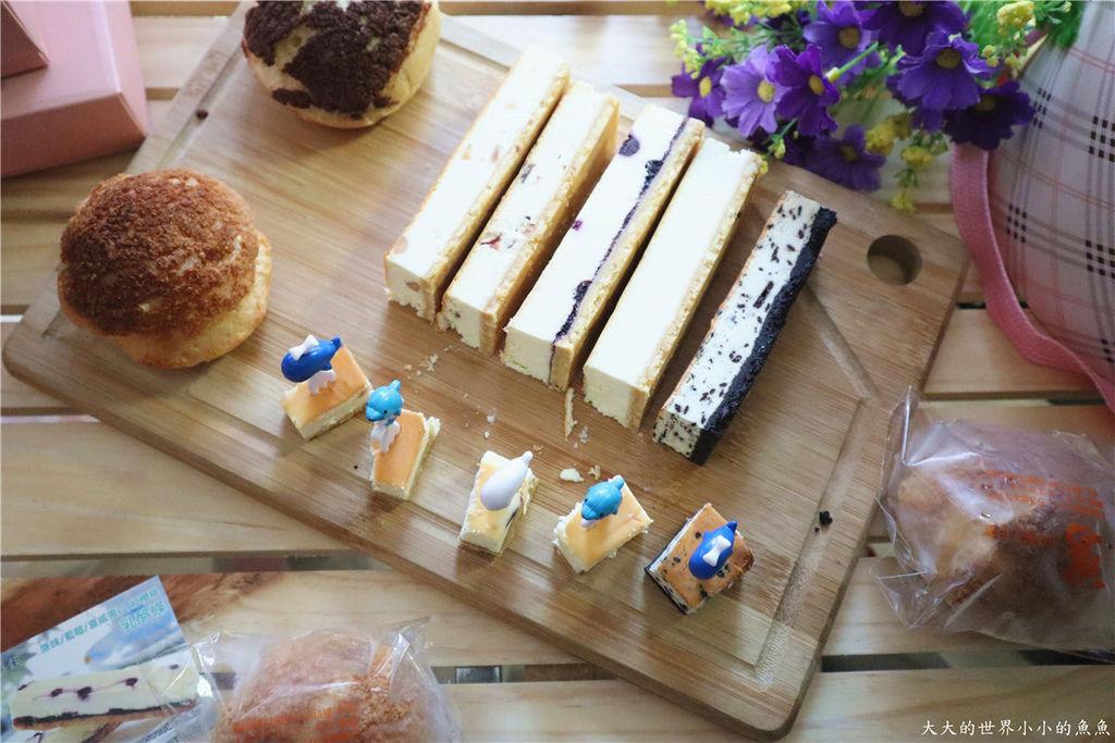 鴻品甜點工作室香濃乳酪條68.jpg
