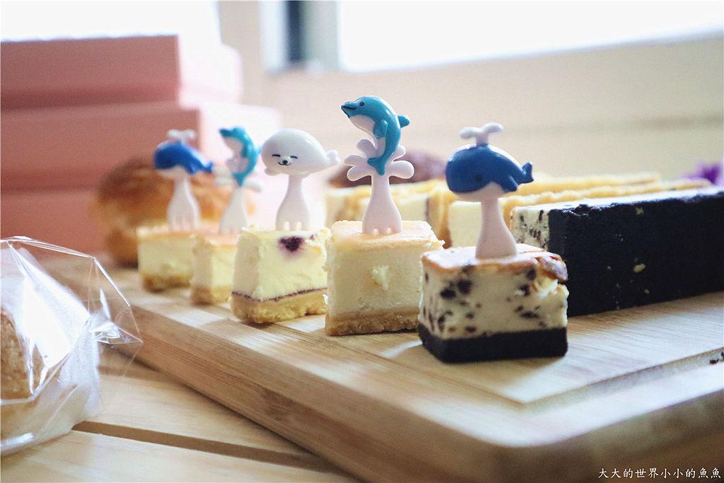 鴻品甜點工作室香濃乳酪條70.jpg