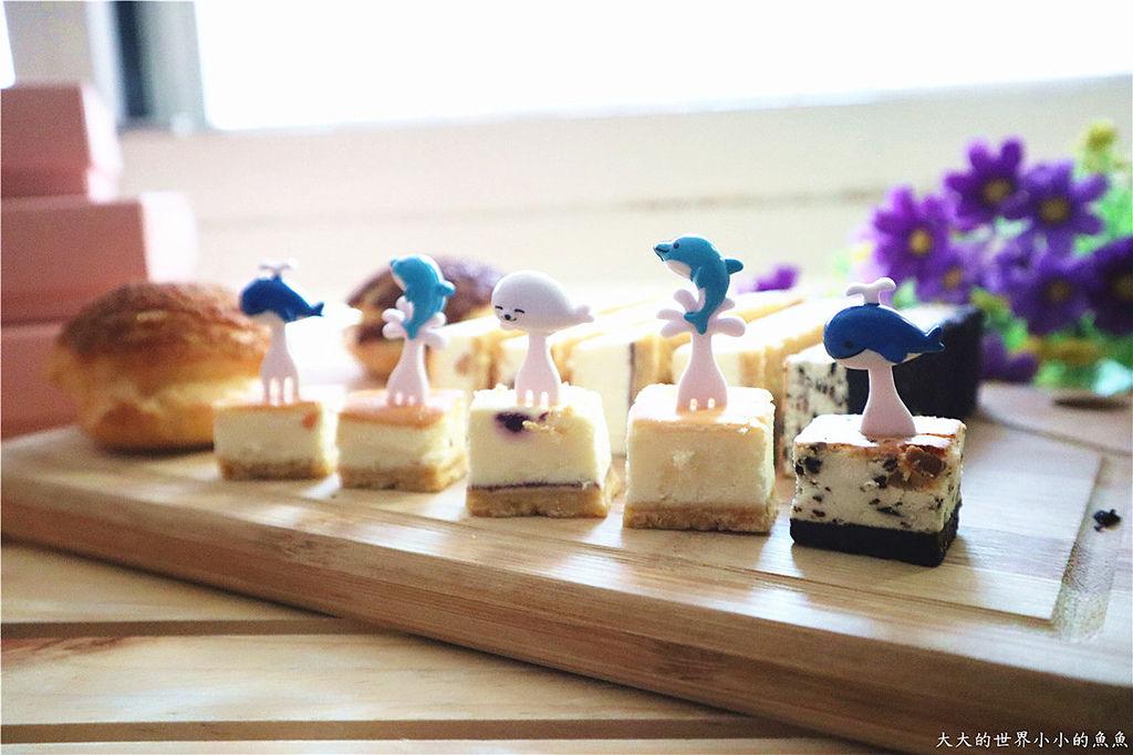 鴻品甜點工作室香濃乳酪條72.jpg