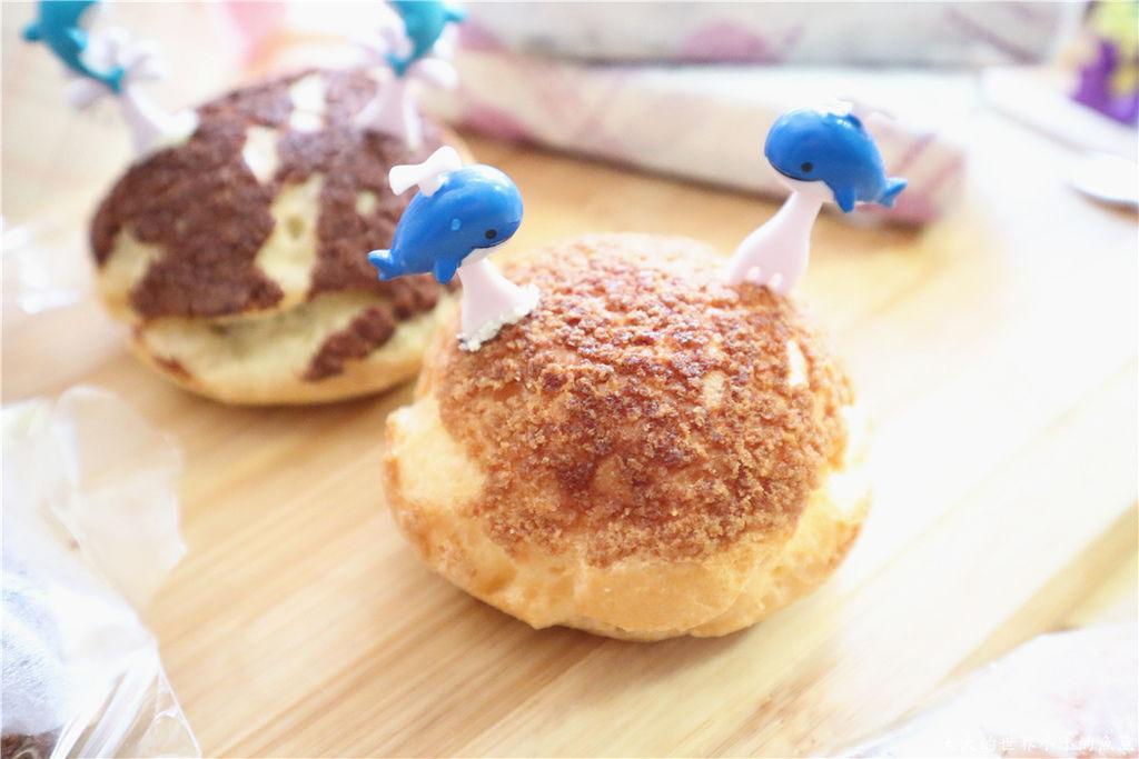 鴻品甜點工作室香濃乳酪條91.jpg