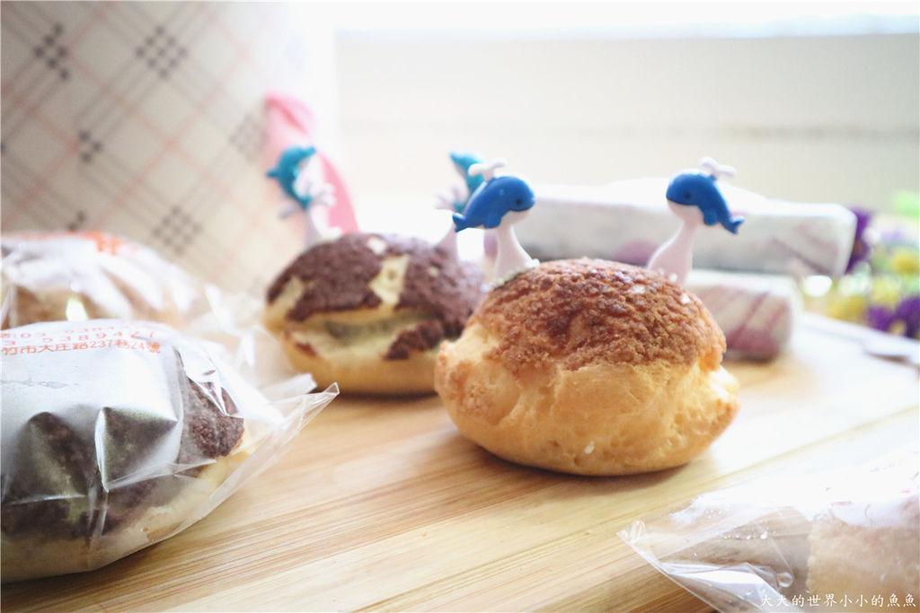 鴻品甜點工作室香濃乳酪條89.jpg