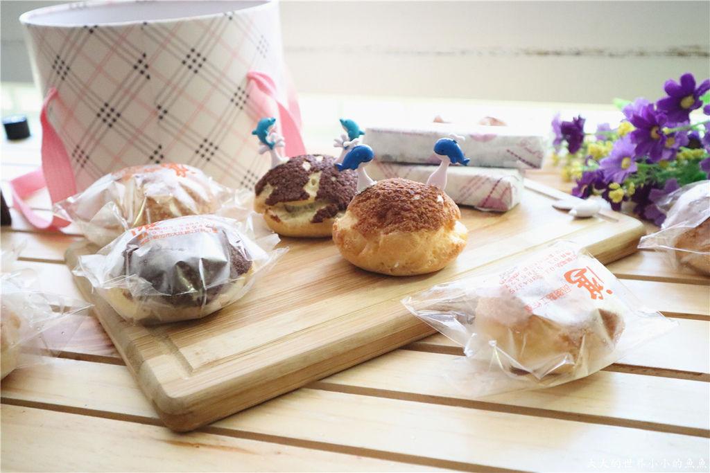 鴻品甜點工作室香濃乳酪條88.jpg