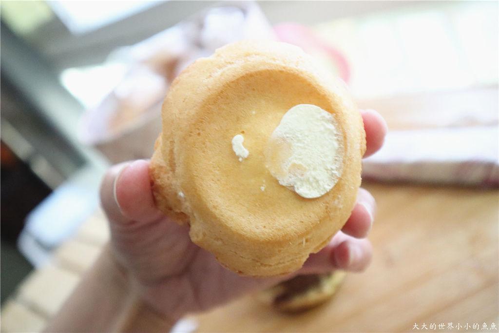 鴻品甜點工作室香濃乳酪條87.jpg
