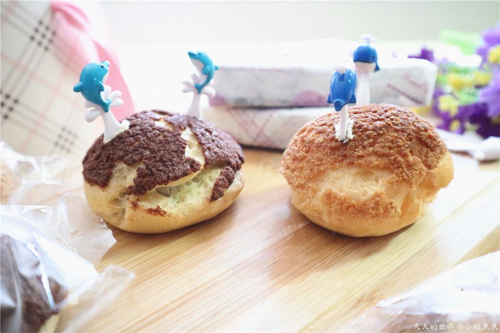 鴻品甜點工作室香濃乳酪條92.jpg