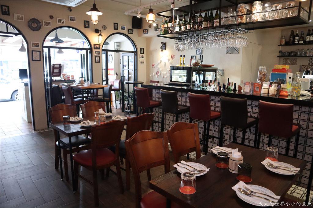 Casa De Amigos西班牙餐酒館13.jpg