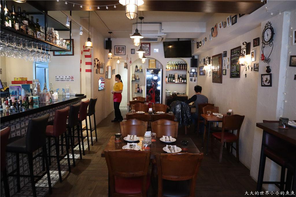 Casa De Amigos西班牙餐酒館16.jpg