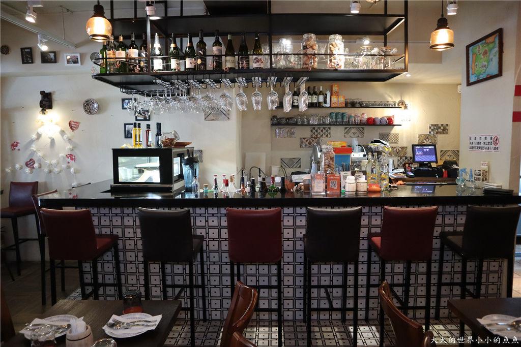 Casa De Amigos西班牙餐酒館14.jpg