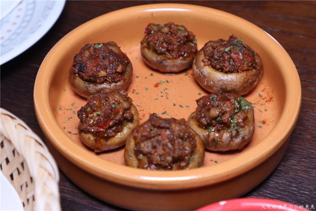 Casa De Amigos西班牙餐酒館64.jpg