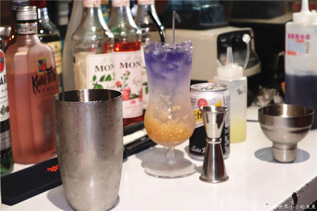 Casa De Amigos西班牙餐酒館26