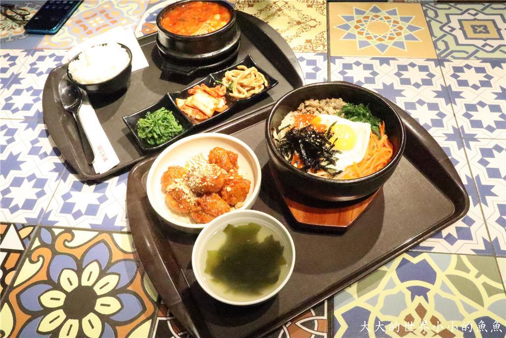 饌美傳統韓式料理25.jpg