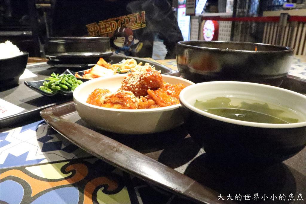 饌美傳統韓式料理26.jpg