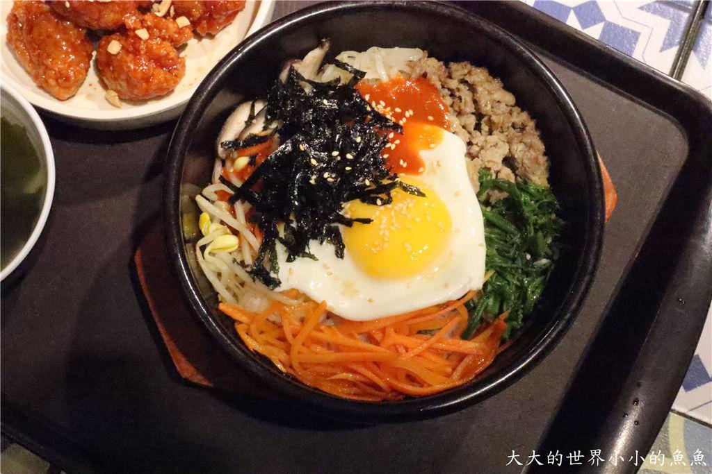 饌美傳統韓式料理28.jpg
