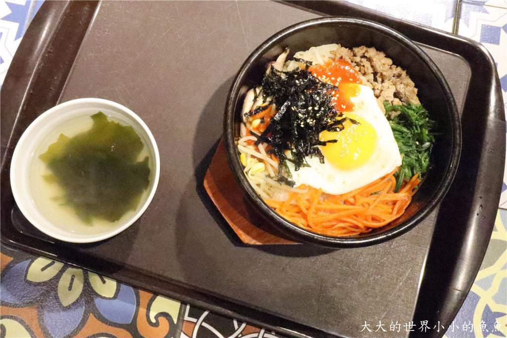 饌美傳統韓式料理29.jpg