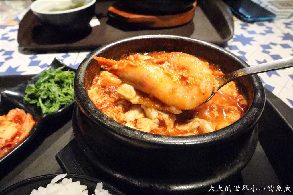 饌美傳統韓式料理54.jpg