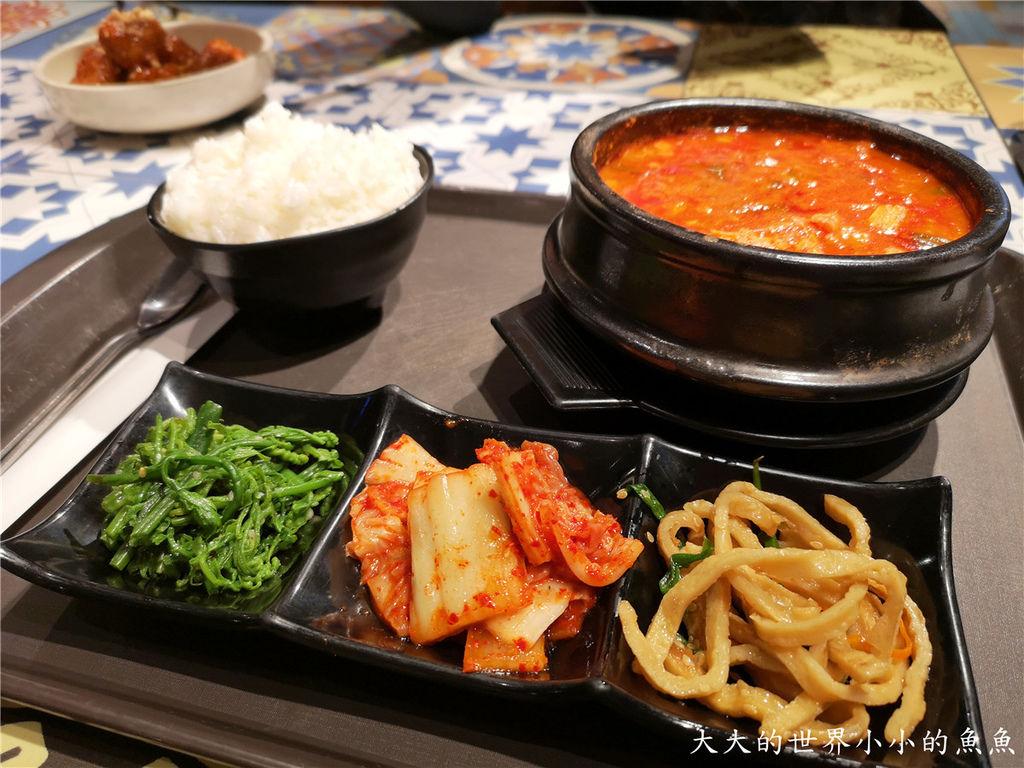 饌美傳統韓式料理66.jpg