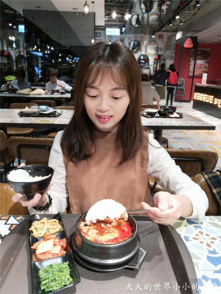 饌美傳統韓式料理135.jpg