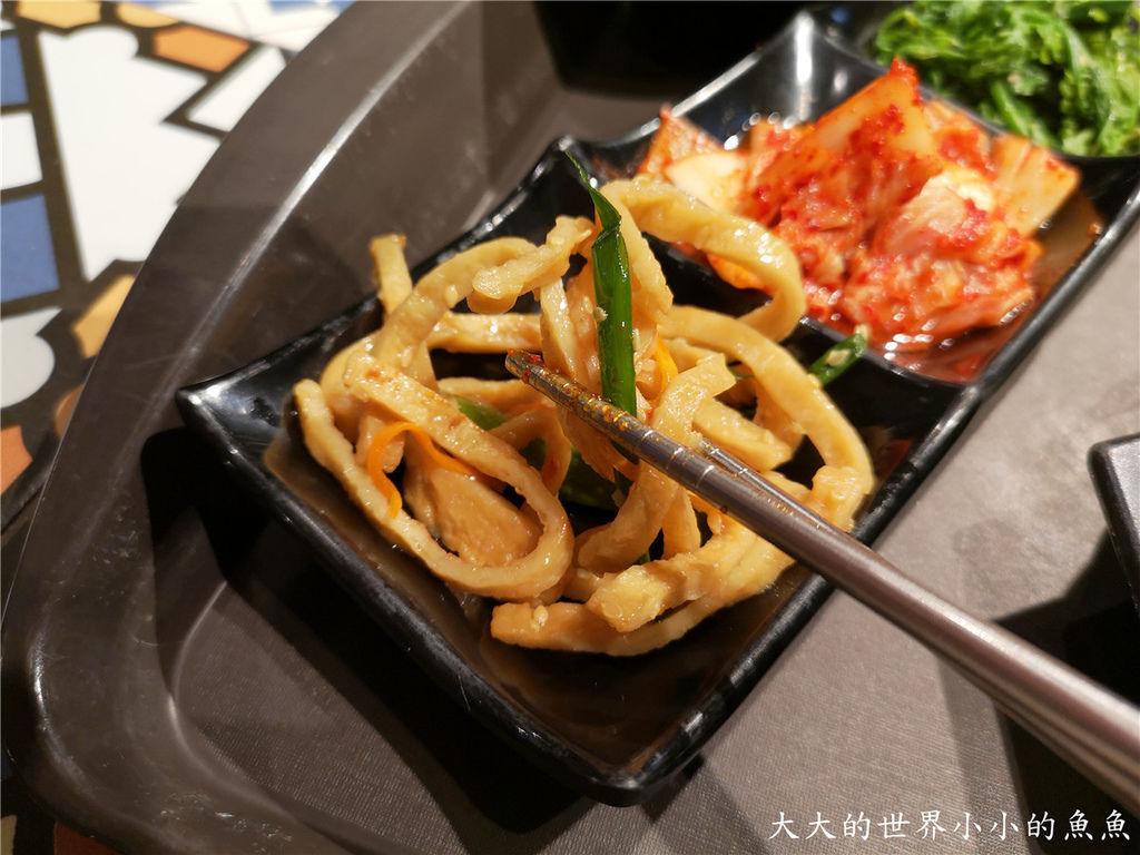 饌美傳統韓式料理167.jpg