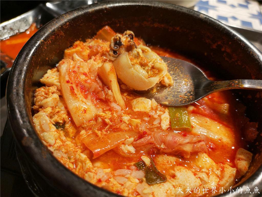饌美傳統韓式料理169.jpg