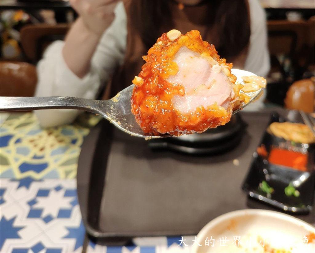 饌美傳統韓式料理01_副本