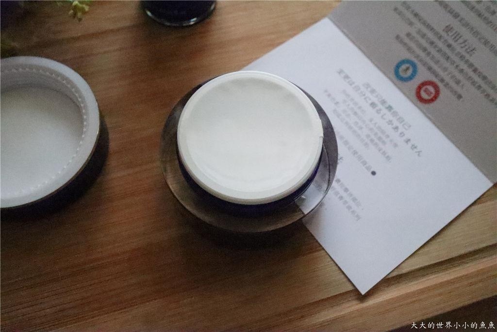 蘊膚胜肽護痕系列09.jpg