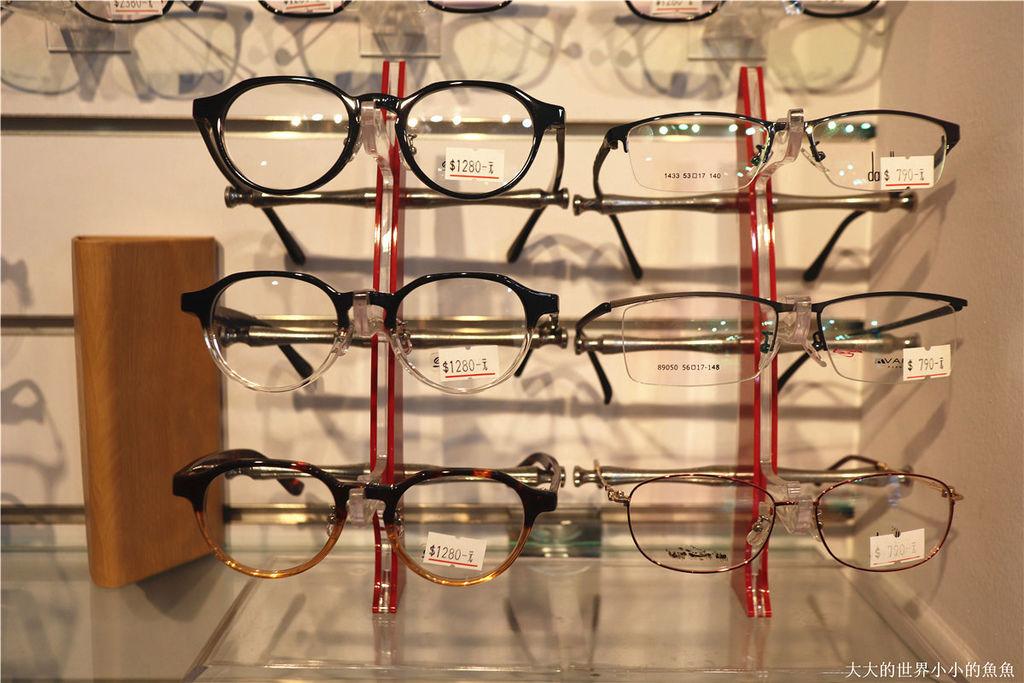 陸地眼鏡11