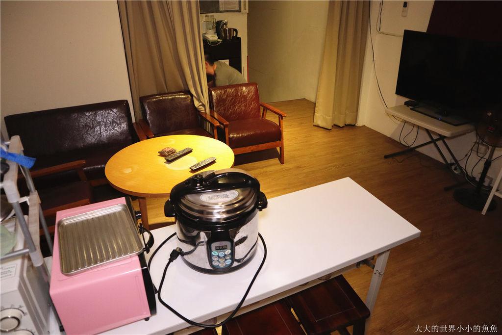 EZshare House 國際青年公寓 13.jpg