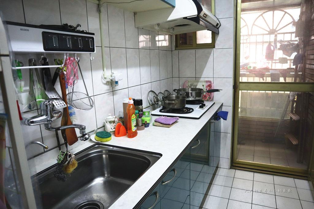 家適美居家清潔 27