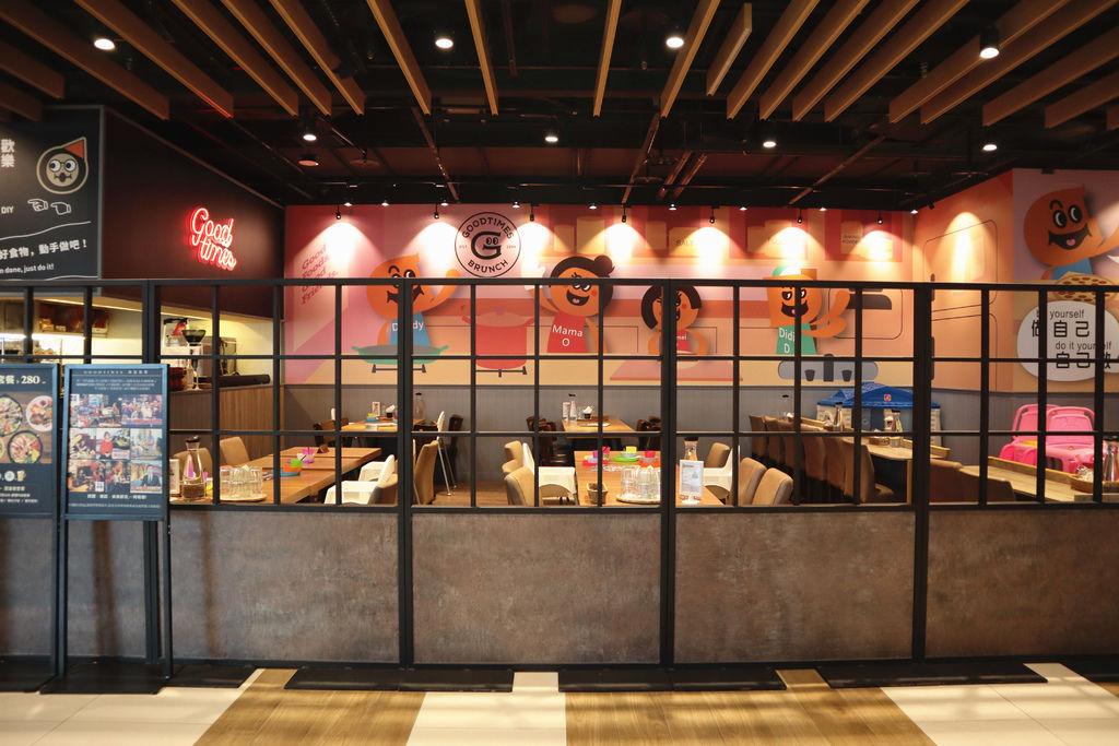 南港親子餐廳板南線親子餐廳漾漾好時03.jpg