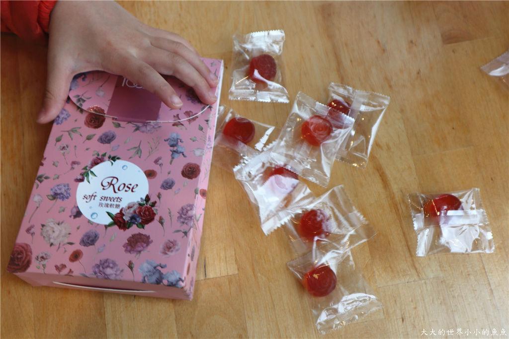 天然紅顏玫瑰軟糖27.jpg