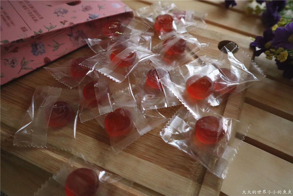 天然紅顏玫瑰軟糖05.jpg