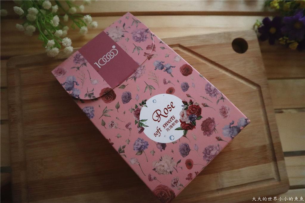 天然紅顏玫瑰軟糖01.jpg
