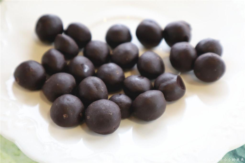 自然時記黑米菓72%黑巧克力18.jpg