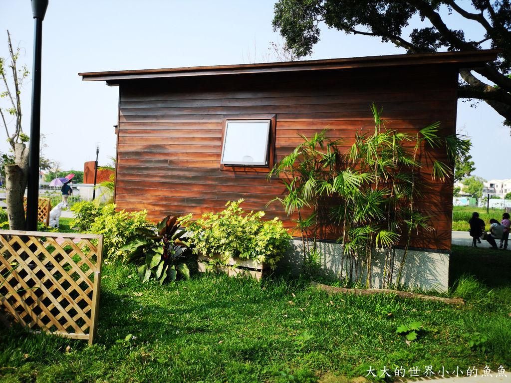 日本小木屋與EZBATHROOM 29